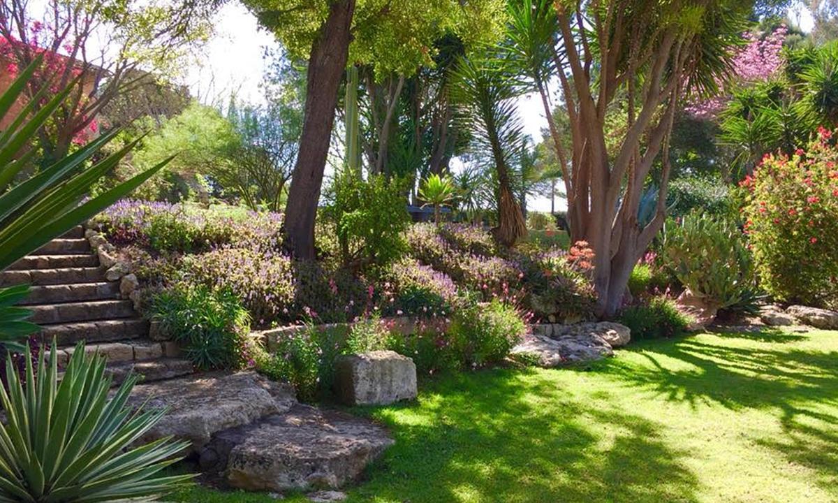 giardino-il-biviere